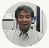 株式会社プロップジーン 代表取締役社長 川口 竜二(かわぐち りゅうじ)氏