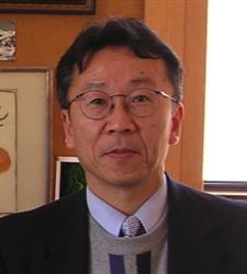 東京工業大学資源化学研究所 特別研究員 中野 洋文(なかの ひろふみ) 氏